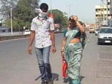 Video : Heat Wave Kills Around 1,400 in Andhra Pradesh, Telangana; Most of its Victims Are Poor