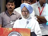 Video : Did Not Use Office to Enrich Myself: Former PM Manmohan Singh