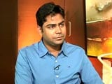 Not Making Money is Monetarily Efficient: Housing.com CEO Rahul Yadav