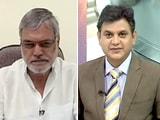 Video : न्यूज प्वाइंट : अब क्यों बोले मनमोहन सिंह?