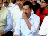 Videos : केंद्र और दिल्ली सरकार दोनों पहुंचे अदालत, कल होगी सुनवाई