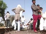 Rajasthan High Court Asks State to Survey Other Backward Castes