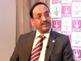 Still No Clarity on Subsidy Sharing From Investors' Point of View: ONGC Chairman