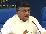 Video : Union Cabinet Recommends Re-Issuance of Land Ordinance