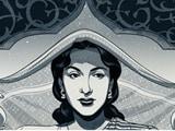 Video : बॉलीवुड की 'मदर इंडिया' नर्गिस के जन्मदिन पर गूगल ने पेश किया डूडल