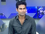 Tendulkar, Ganguly and Laxman's Appointment Great News for Indian Cricket: Mohd. Kaif to NDTV