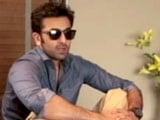 Video: The <i>Rockstar</i> of Bollywood: 7 Reasons to Love Ranbir Kapoor
