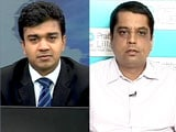 FY16 Earnings Growth to be Back-Ended: Prabhudas Lilladher