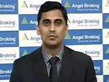 SBI Top Pick Among Public Lenders: Angel Broking