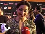 Video : Bipasha Basu Talks About a 'Crazy Side' of Her