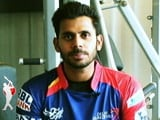 Support My School: Manoj Tiwary Lends His Support to the Campaign