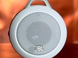 Snap Judgement: JBL Micro II