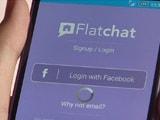Field Test: Flatchat
