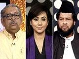 Video : हम लोग : मोदी बदल रहे हैं या मुसलमान?