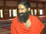'What Does Surya Namaskar Have to Do With Religion,' Says Ramdev on Yoga Day Controversy
