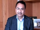 Vikram Kirloskar on Auto Sector Outlook
