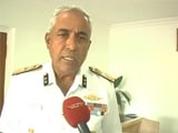 Video : With Dornier Aircraft Still Missing, Submarine Joins Search Operations in Tamil Nadu