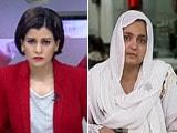 Video : Mumbai has Lost its 'Insaniyat': Audi Victim's Families Speak Out