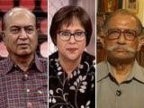 Video : India's 'Hot Pursuit' in Myanmar Raises Heat in Pakistan