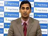 Positive on SBI, Axis Bank: Angel Broking