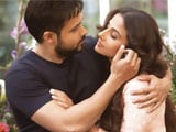 Review: <i>Hamari Adhuri Kahani</i> is Blatantly Absurd