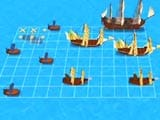 Nautical Games