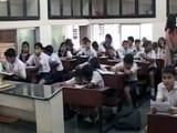 Videos : ताकि कोख़ में क़त्ल ना हो किलकारी : प्रशासन की सख्ती ने बंधाई उम्मीद