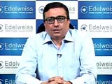 RIL, HDFC Bank Look Attractive at Current Levels: Edelweiss Securities
