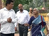 Videos : जमीन अधिग्रहण कानून में बदलाव के खिलाफ एक हुए किसान व मजदूर संगठन