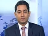 Prefer Reliance Industries From Oil & Gas Pack: Sarvendra Srivastava