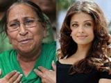 Video : In Search of Aishwarya Rai's Sibling