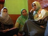 Video : After Six Killings in Three Weeks in Kashmir's Sopore, Fear Looms Large