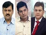 Video : मुकाबला : क्या राजनीतिक दलों की विश्वसनीयता कम हुई है?