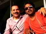 Video : इंडिया 7 बजे : ललित मोदी भारत में भले ही वांटेड हों, उनकी पहुंच दूर-दूर तक है