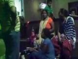 Video : झारखंड : पलामू एक्सप्रेस पटरी से उतरी, नक्सलियों ने ब्लास्ट कर पटरी उड़ाई
