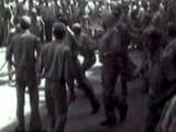 Videos : आपातकाल के 40 साल : ...जब कराह उठा था लोकतंत्र