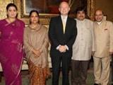 We Never Met Lalit Modi in London: BJP's Vijay Jolly, Who Organised Party Delegation's 2011 Trip
