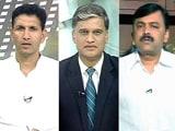 Videos : बड़ी खबर : वसुंधरा पर घिरती बीजेपी