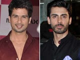 Video: Dussehra 2016 to be a Shaandaar Affair; Fawad Opts Out of Battle for Bittora