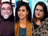 Video: हम लोग : दिल्ली सरकार के विज्ञापन पर विवाद