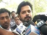 IPL Scandal: Sreesanth Rests his Faith in Judiciary, Hopes to Return to Normal Life Soon