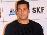 Video : Salman Khan to Release Dabangg 3 on Eid 2017