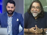 Team India Should Take the Bangladesh Caricature Sportingly, Says Prahlad Kakkar