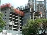 Video : Builder Arm-Twists Home Buyers?