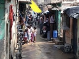 Video : विकास के नाम पर बेघर किए गए लोग, अब परेशान