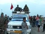 Video : Pak Terror Groups Want to Target Amarnath Yatra, Warn Intel Sources