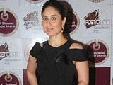 Video : Kareena Kapoor to Play Sex Worker Again