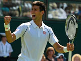 Andy Murray Will Give Djokovic a Tough Challenge in Wimbledon: Mahesh Bhupathi to NDTV