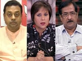 Video : Ministers Or Maharajas: First VIP Tantrum, Then Blame the Pilot?