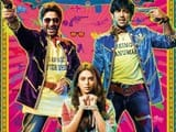 Video: Guddu Rangeela, a Movie of Fun and Wit; Biopic's the In-Thing